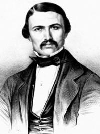 `Ruy Blas`, ouverture (1869),  (Marchetti)