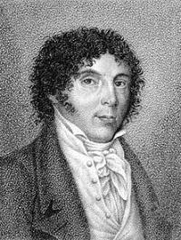 Ser Marcantonio, sinfonia avanti l`opera (1810),  (Pavesi)
