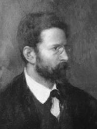 Scherzo in F major for orchestra (1880),  (Pollini)