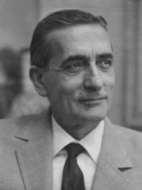 Giuseppe Anedda