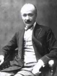 Luigi Ferrari Trecate