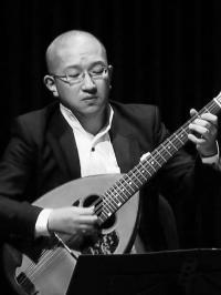 Yasunobu Inoue
