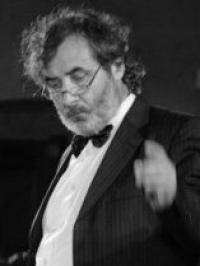 Claudio Mandonico