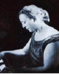 Germaine Thyssens-Valentin-