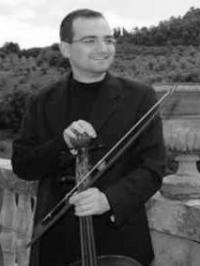 Renato Criscuolo