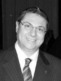 Michele Gioiosa