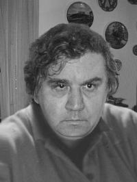 Roberto Tigani