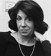 Carol Plantamura