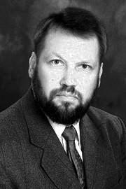 Sergey Arakanov