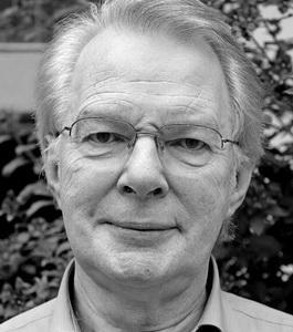 Wolfgang Schafer