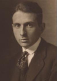Rudolf Kolisch