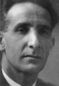 Max Deutsch