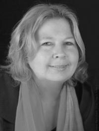 Gudrun Elpert-Resch