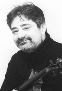 Antonello Farulli