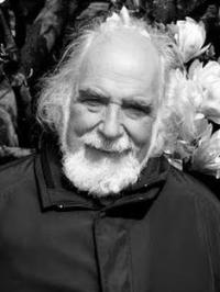 Claudio Giombi