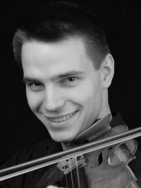 Petr Matejak