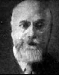 Arturo Buzzi-Peccia