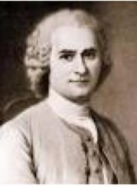 Dixit Dominus (1685),  (Caresana)