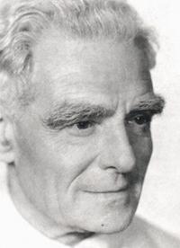 Luigi Pigarelli