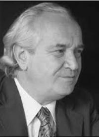 Guido Turchi