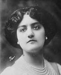 Carmen Melis