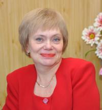 Olga Serebriiskaya