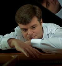 Sviatoslav Lips