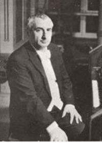 Vahagn Stamboltsyan