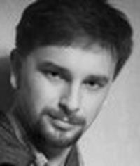 Alexander Raikhelson