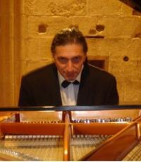 Rauf Kasimov