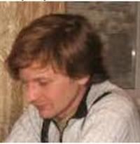 Artur Nikulin