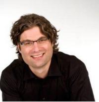 Jan Scheerer