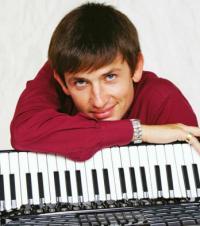 Alexander Poeluev
