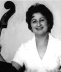 Medea Abrahamyan