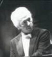 Leonid Brumberg