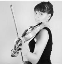 Olga Vasilchenko