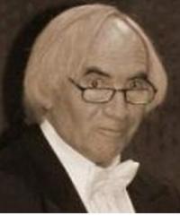 Corneliu Dumbraveanu