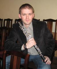 Artyom Isaev