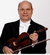 Friedemann Kober