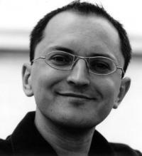 Heinz-Peter Linshalm