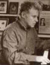 Bennet Lerner