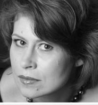 Eva Parsha