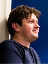 Evgeny Plekhanov