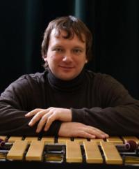 Victor Sich