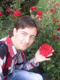 Igor Sedyuk