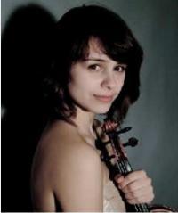 Anna Skalova