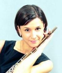 Maria Fedotova