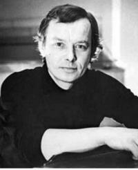 Yuri Tsyryuk