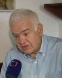 Karel Spelina