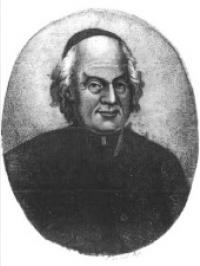 Jacopo Antonio Arighi